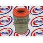 Filtro De Ar Fiat Ducato 2.3 Diesel Multijet Ano 2009 -->