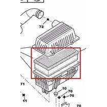 Filtro De Ar Citroen Xantia 2.0 16v 2001