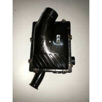 Caixa Filtro De Ar Completa - Gol Cht Ae 91/94 - Nova