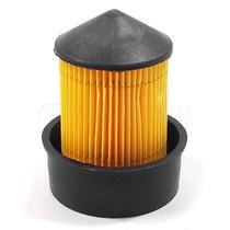 Filtro De Ar Super 100 Original Dafra