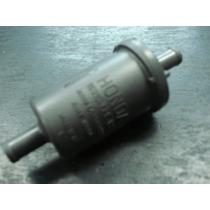 Filtro Combustível Original Honda Xre 300 / Nxr 150 Gasolina
