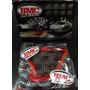 Filtro De Ar Esportivo Bmc Race Fm599/04 Zx10r 2011 A 2014