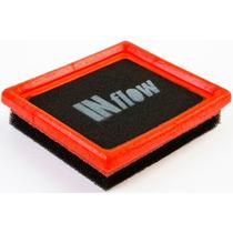 Filtro De Ar Esportivo Inflow Mhpf1000 Nxr Bros 125