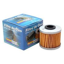 Filtro De Óleo Xt660 | Xt600 | Mt-03 | Virago 250 | Dragstar