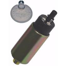 Bomba De Combustivel Refil Da Honda Cg Titan 150 Gasolina