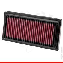 Filtro Inbox K&n- Harley Dav. Xr1200/xr1200x Todas Hd-1208