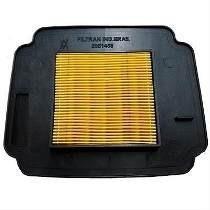 Filtro Ar Biz 125 2011 / 2013 Modelo Original Com Tela
