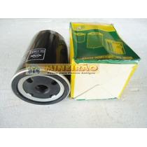 Passat - Filtro De Óleo Motor Ap 1.5 E 1.6 - 4820