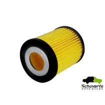 Filtro Oleo Lubrificante Bmw 118 120 320 X1 Z4 05/.. 2.0 16v