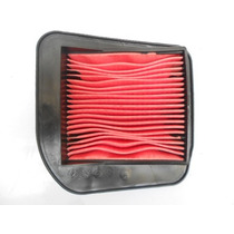 Filtro Ar Cg 125 Titan E Fan 00 A 08 Envio 20% + Barato