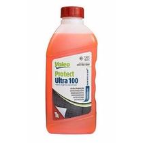 Aditivo Radiador Concentrado Protec Ultra Vermelho - Valeo