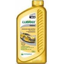 Óleo Lubrificante Petrobras - Lubrax Valora 5w30 (1l)