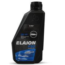 Oléo Elaion F50 5w40 Sintético
