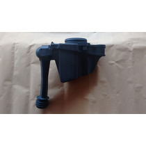 Defletor Oleo Motor At Gol Parati Saveiro 8 /16v Original Vw