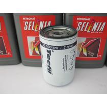 Kit Troca De Oleo Motor Golf 1.6 8v Bora 2.0 8v 01/98 A 05