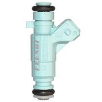 Bico Injetor New Focus 1.5 16v Flex D3b59f593aa 0280157139