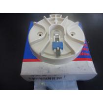 Rotor Distribuidor S10 Blazer 4.3 V6 Original Gm - S 10 Novo