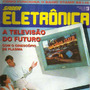 Revista Saber Eletrônica 292 Fonte Chaveada Tv
