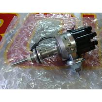Distribuidor Eletrônico Dodge V8 Charger Rt Novo Dart 318