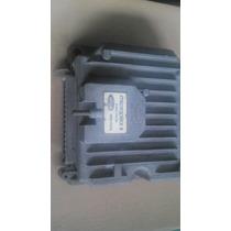 Modulo Uno Carburado Microplex Med613a 61600.702.00