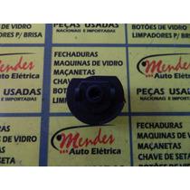 Comutador De Partida Vectra/astra Cód.90389377