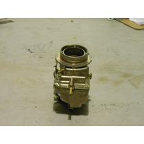 Carburador Corcel Belina 1.4 Gasolina Weber Recondicionado