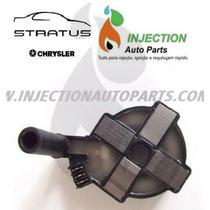 Bobina Ignição Chrysler Stratus 2.5 V6 H3t023f695 Nova