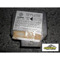 Modulo Air Bag - Alfa 164 12v 94/95 Original
