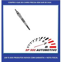 Vela Aquecedora Grand Vitara 2.0 Td 00/... Motor Peugeot