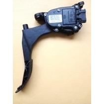 Pedal Acelerador Eletrônico 6q1721503l Amarok Diesel Novo