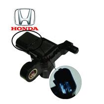 Sensor De Fase Honda Civic 1.7 16v 2001 Original 37840plc000