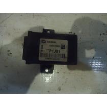 Módulo Vidro Eletrico Gm Astra Vectra Novo 90457682
