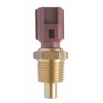 Sensor Temperatura Ford Ranger 2.3 /2.5 E 4.0