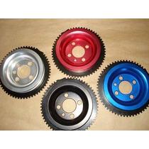 Roda Fônica Motores Volkswagen Ap 1.6 1.8 2.0