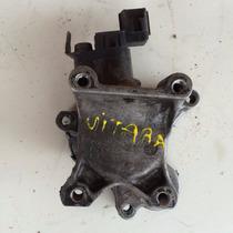 Sensor De Fase Tracker E Suzuki Vitara 1.6 16v