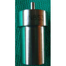 Bico Injetor Agrale M80 M85 Dns8 Substitui 0.434.200.013