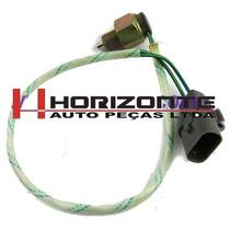Sensor Interruptor Luz 4x4 L200 Pajero Sport - Mb886426