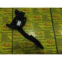 Pedal Acelerador Astra-vectra 99-2006 Gm:09193188