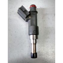 Bico Injetor Toyota Hilux 2.7 Gasolina 2325075100