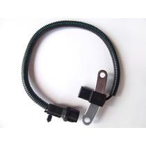 Sensor De Rotaçao Cherokee Sport Gasolina