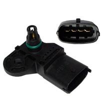 Sensor Map Palio Strada Uno Fire 1.0 E 1.3 8v E 16v-46533518