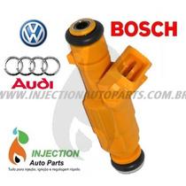 Bico Injetor Vw Golf Polo 1.6 Bah 032906031 0280156096 Bosch