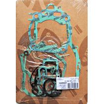 Jogo De Juntas Motor Com Borrachas Athena Yz250 Yz 250 99-15