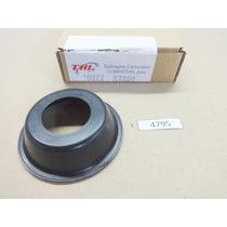 Diafragma Carburador (valvula Compen Ar) Xt 600 - Thl 4795