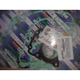 Jogo De Juntas Para Motor Honda Cg Titan Fan 150 - Nxr 150