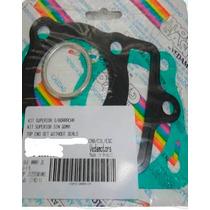 Jogo De Junta Kit A Twister 293cc / Tornado 293cc Vedamotors