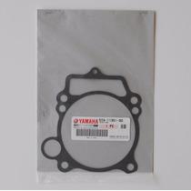 Junta Base Cilindro Original Yamaha Yz450f Wr450f Yfz450