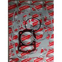 Jogo De Juntas Do Motor Xy 150 Explore Shineray Modelo 10/13