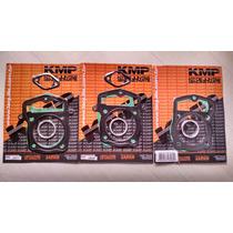Jogo De Juntas Superior Cilindro Kit A Crf 230