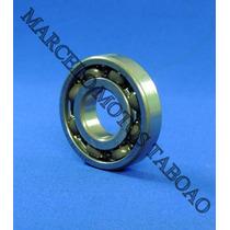 Rolamento Eixo Pinhão Motor Crf 2007 A 2014 91004-mt3-003